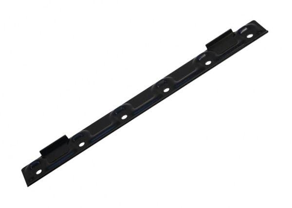 Крепежная пластина для рубанка MAKITA 345328-2