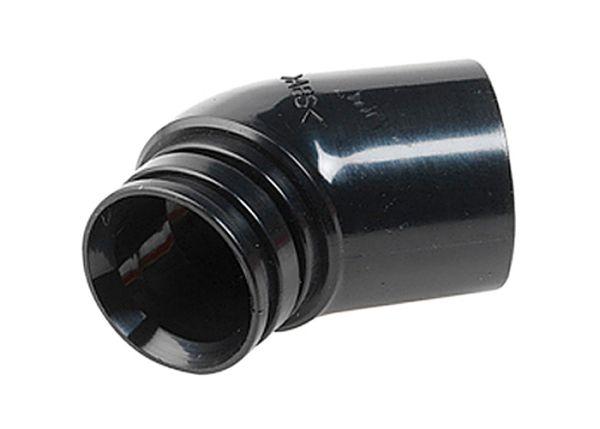 Адаптер для подключения к пылесосу MAKITA 415252-4