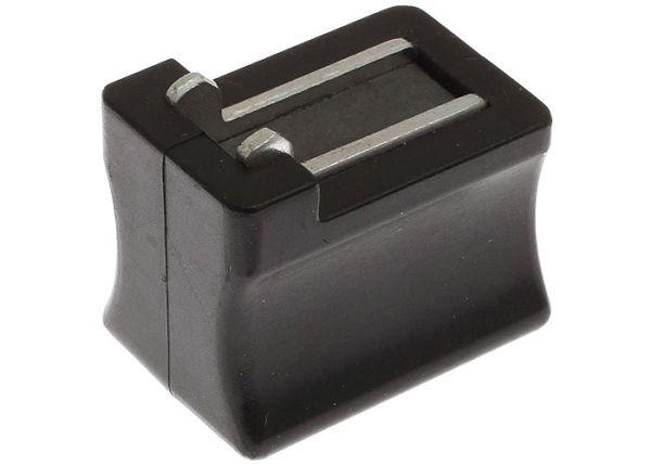 Магнитный держатель лезвий для рубанка MAKITA 762014-4
