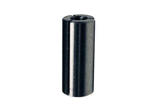 Цанговый зажим втулка MAKITA 763804-8 (12 мм)