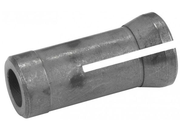 Цанговый зажим MAKITA 763670-3 (6 мм)