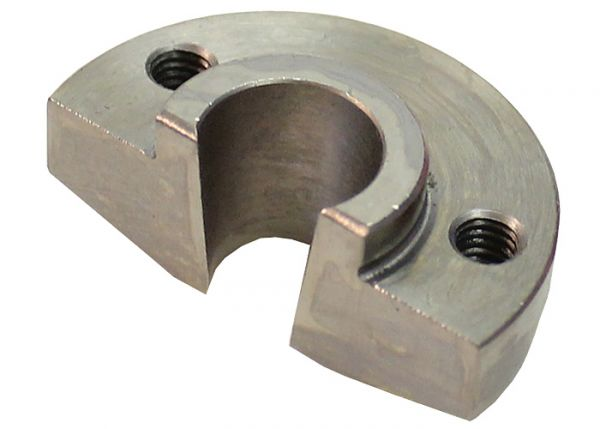 Матрица для ножниц по металлу MAKITA 792292-2
