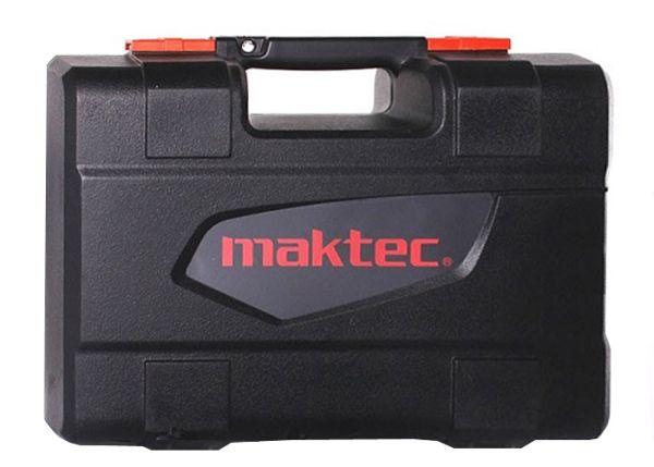 Чемодан для дрелей MAKTEC 821570-4