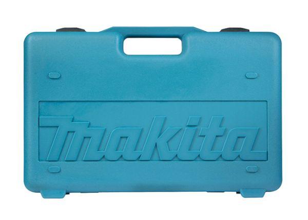 Пластиковый кейс для шуруповертов и гайковертов MAKITA 824581-8