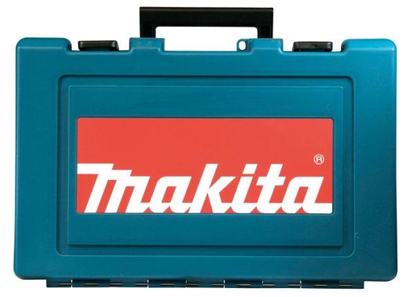 Чемодан для перфораторов MAKITA 824695-3