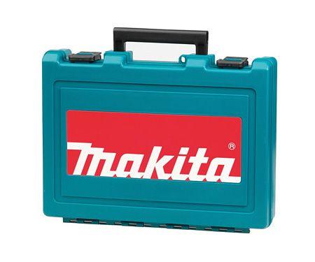 Кейс для транспортировки MAKITA 824702-2