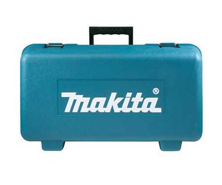 Кейс для транспортировки MAKITA 824786-0