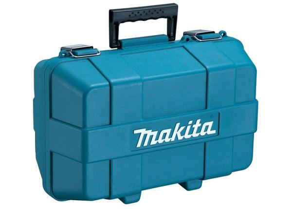 Чемодан для рубанков MAKITA 824892-1