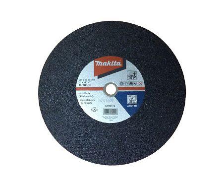 Шлифовальный диск MAKITA 355x25,4x3мм (B-10665-5)