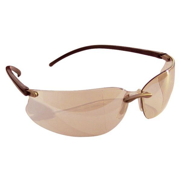 Защитные очки Makita P-66329