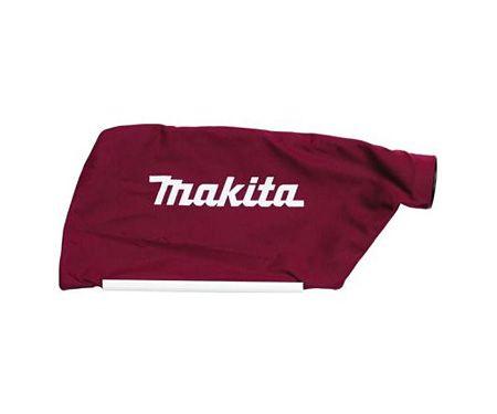 Пылесборник MAKITA STEX122269